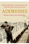 Addresses (English Edition, Hardcover)