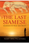 [Sold Out-หมด] THE LAST SIAMESE (English Edition))